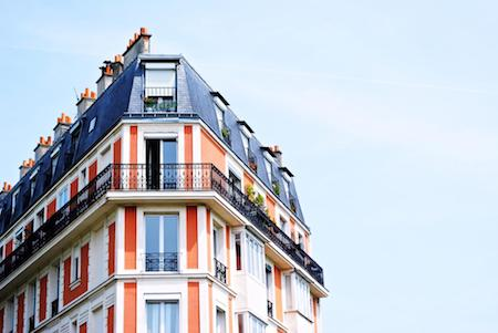 Airbnb Booking Restrictions - How to Maximise Your Letting Income