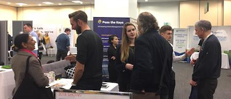 The National Landlord Investment Show 2018- 2-1