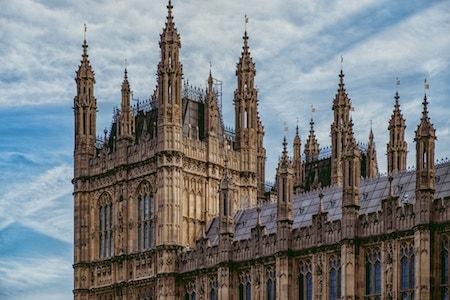 UK Property Register for Foreign Property Investors