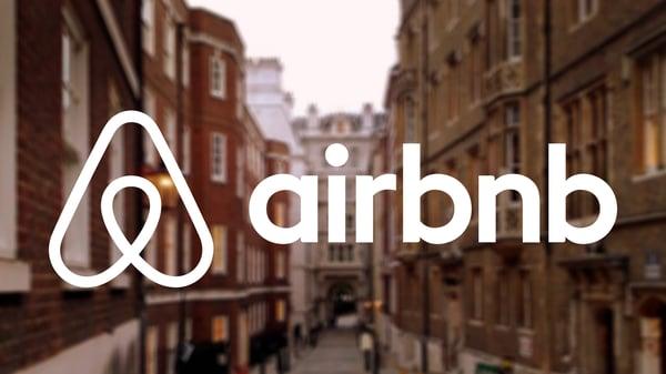 airbnb result short-let