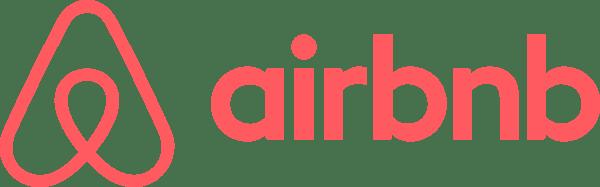 airbnb host short-let