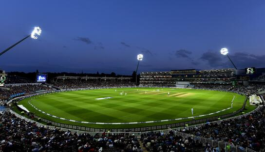 cricket world cup increase rental income