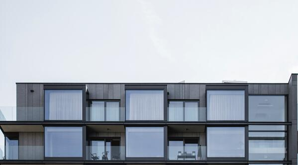 architectural-design-architecture-balconies-2098782