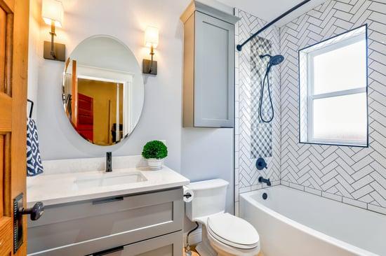 architecture-bath-bathroom-1910472