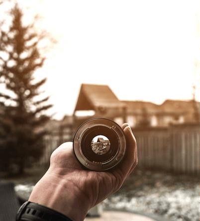 common-misconceptions-about-short-term-property-let-min