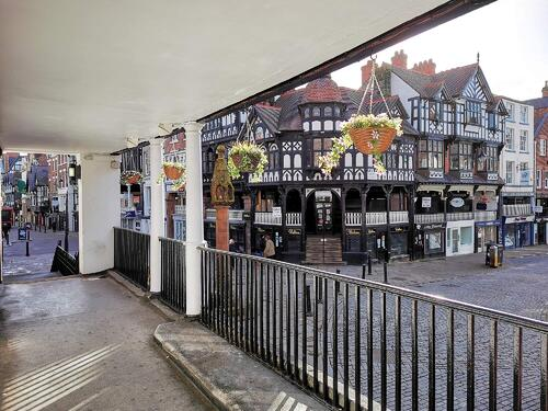 holiday-let-management-chester-2