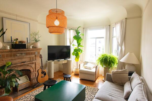 Our Top 5 Tips to Make Your Airbnb Property Shine