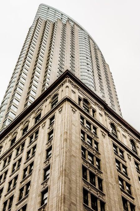 hotel luxury insurance