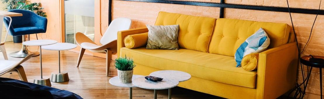 sofa ptk crop